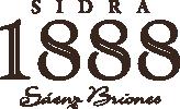 sidra 1888